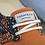 Chaussures pour homme - Marseille - Lomé Panafrica -