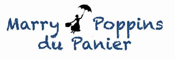 Atelier enfants Marry Poppins du Panier - Privatisation espace Marseille