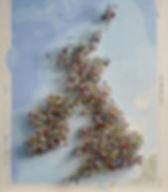 expo marseille - mucem - le temps de l'île