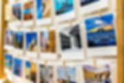 Cartes postales Marseille