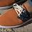 Vetement ethnique Marseille -  Chaussures pour homme - Lomé Panafrica