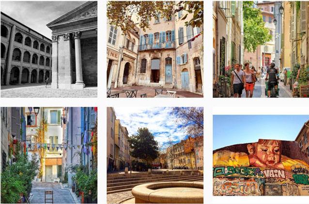 Instagram Le Panier Marseille.jpg