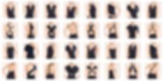 Infinity Dress France | Plusieurs façons de porter uneRobe convertible - Robe demoiselles d'honneur mariage - Marseille