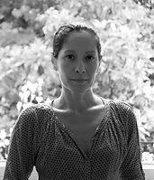 Souad Rabhi - Urbaniste et Architecte à Marseille - Provence - Gard - Drôme