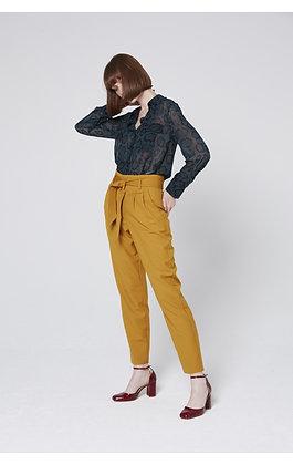 Pantalon Tandem Grace Mila - Marseille