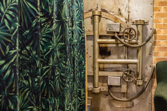 Trois Fenêtres - Concept Store Marseille 6.jpg