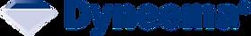 dyneema-logo.png