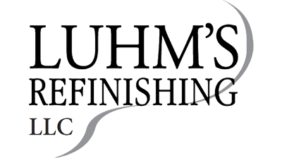 Luhms Furniture Refinishing | Minneapolis