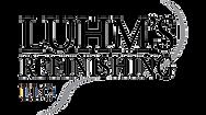 Luhms furniture refinishing