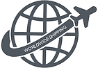 worldwide shipping.png