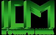 ICM LOGO GREEN web2.png