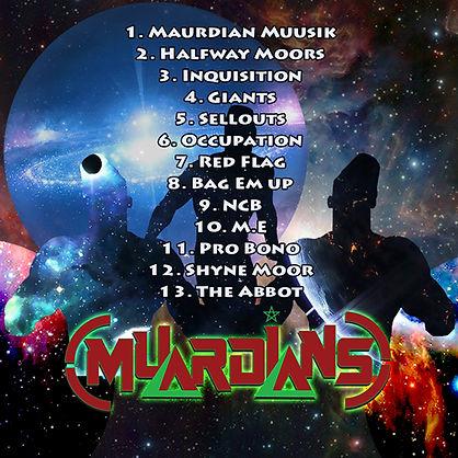 MurdiansCDBack.jpg