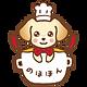 gary_toumei.png