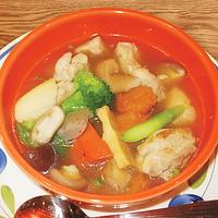 soup_sq-min.png