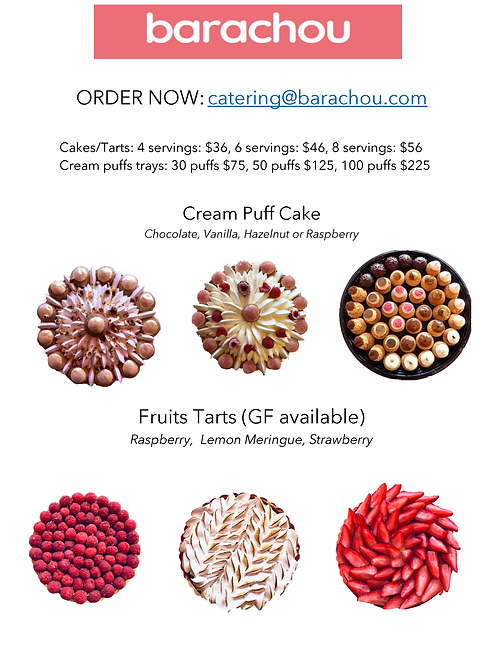 order%20your%20cakes%20now.png