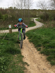 KIDS CYCLING HALF DAY (AFTERNOON).jpg