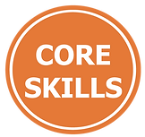 core-skills-icon.png