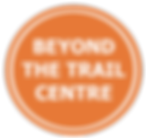beyond-the-trail-centre-icon.png