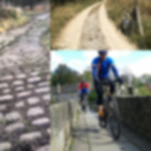 gravel and cobbles.jpg
