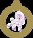 Laughing Poodle Logo.png