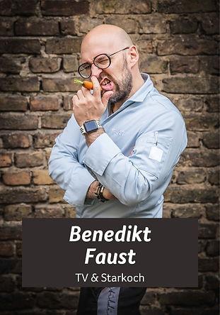 Benedikt Faust.jpg