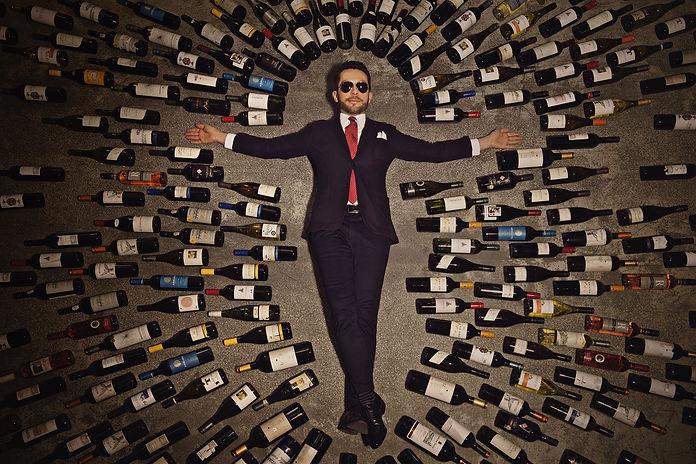 JK photo Jesus sunglasses.jpeg
