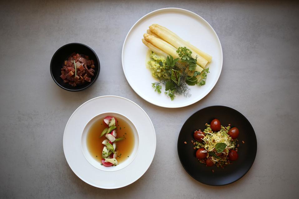 Menu-Data-Kitchen_auf-dem-Teller.jpg
