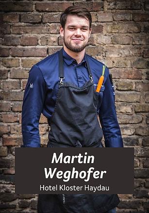 Martin Weghofer.jpg