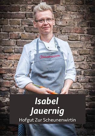 Isabel Jauernig.jpg