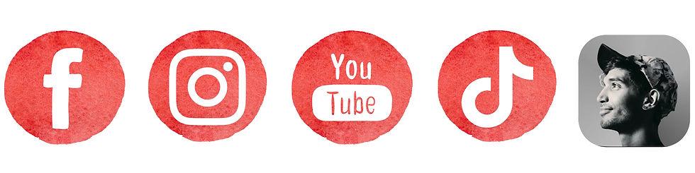 Digitalmagazin Social Icons.jpg