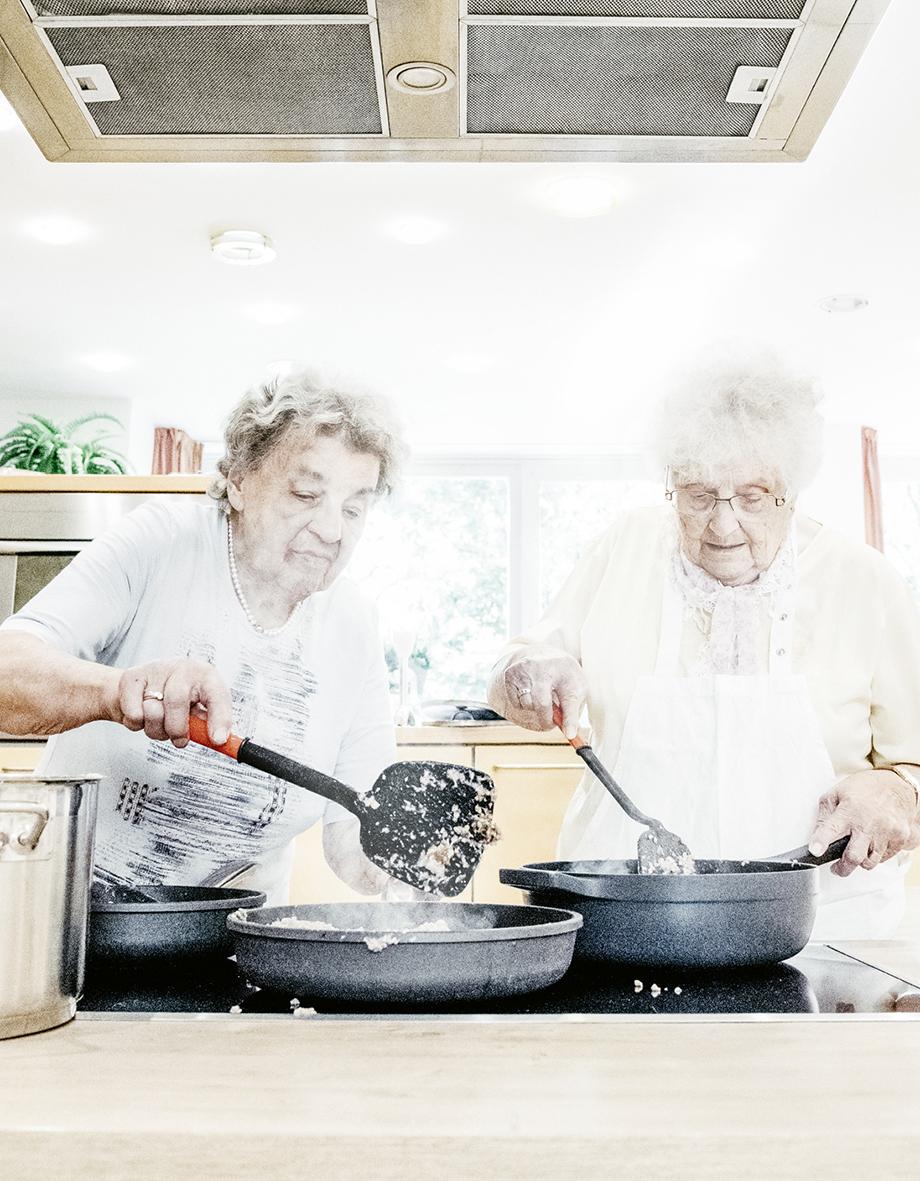 Unser_kulinarisches_Erbe_Bremen_3_2