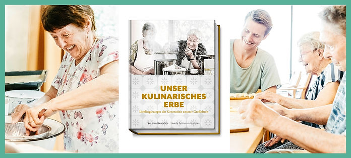 Teaser_Unser kulinarisches Erbe.jpg