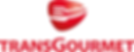 Transgourmet-Logo.png