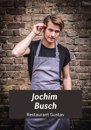 Jochim Busch.jpg