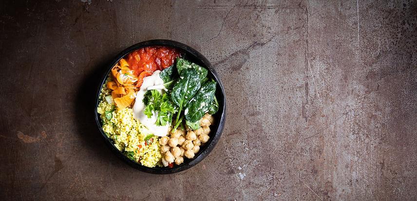Teaser Kitchen Plant_Umfrage Vegan_Blog