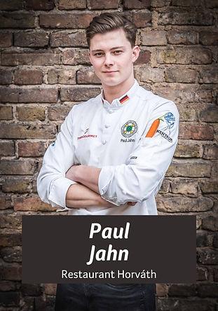 Paul Jahn.jpg