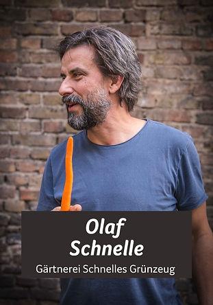 Olaf Schnelle.jpg