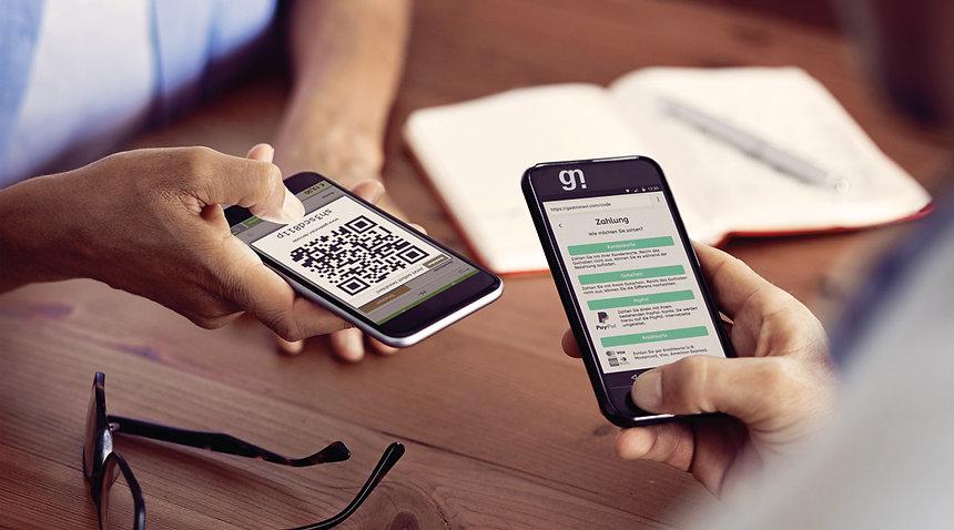 KP_angepasst_gastronovi-Online-Zahlung-v