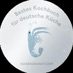 KAISERGRANAT_SILBER_Deutsch Kopie