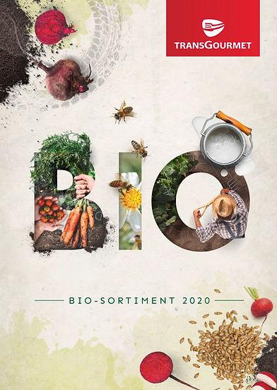 Zum Bio Sortiment von Transgourmet.jpg