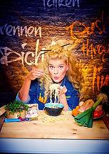 Tanja Wagner Transgourmet Cook.jpg
