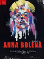 오페라 안나볼레나