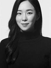 소프라노 김효주