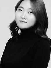 소프라노 박주애