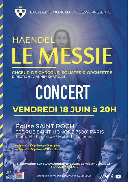 2021 05 28 Le Messie_affiche_A3_vv.jpg