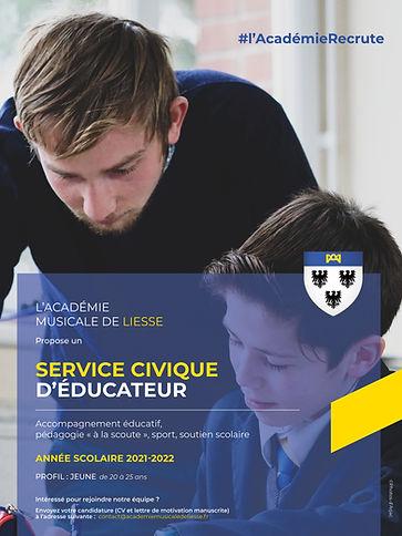2021-17-03_visuels_recrutement_adultes_v