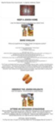 HowtoMakeTeshuva-page-004.jpg