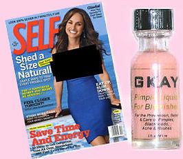 SELF magazine dec 2008 pll2.jpg