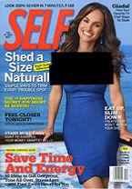 SELF magazine dec 2008 small2.jpg