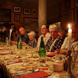 498_illallinen_klezmer_hois_ravintolassa